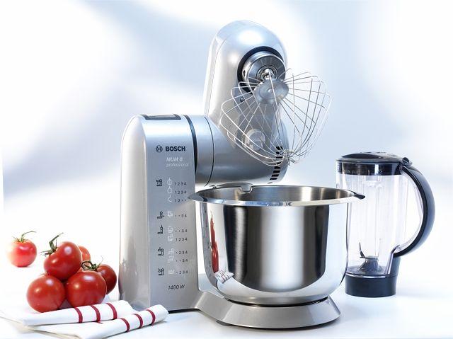 Jakiego wieloczynnościowego robota kuchennego wybrać i kupić?