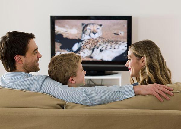 Co warto obejrzeć? TV za darmo w internecie