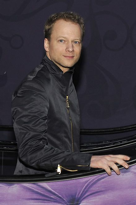 Maciej Stuhr.jpg