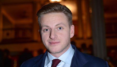 Szczepan Twardoch kontra Paweł Dunin-Wąsowicz, czyli awantury o auto ciąg dalszy
