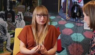 Małgorzata Rejmer: W Albanii nie ma głośnych feministek. To się dopiero zacznie