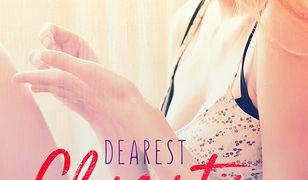 Dearest (tom 1). Clementine. Dearest. Tom 1