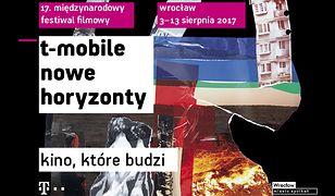 10 filmów, które musisz zobaczyć na festiwalu T-Mobile Nowe Horyzonty