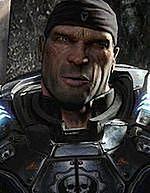 Gears of War na srebrnym ekranie