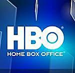 Cztery odkodowane wieczory HBO