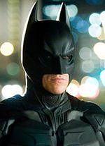 """Gorące plotki o nowym """"Batmanie"""""""