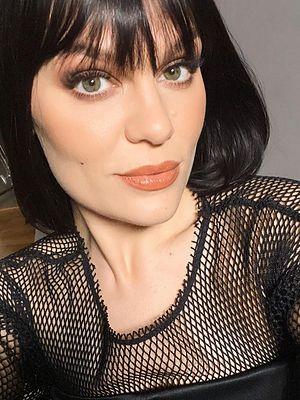Jessie J straciła słuch. Okazało się, że cierpi na rzadką chorobą