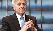 Prezes NBP: będziemy utrudniać życie tym, którzy spekulują polską walutą