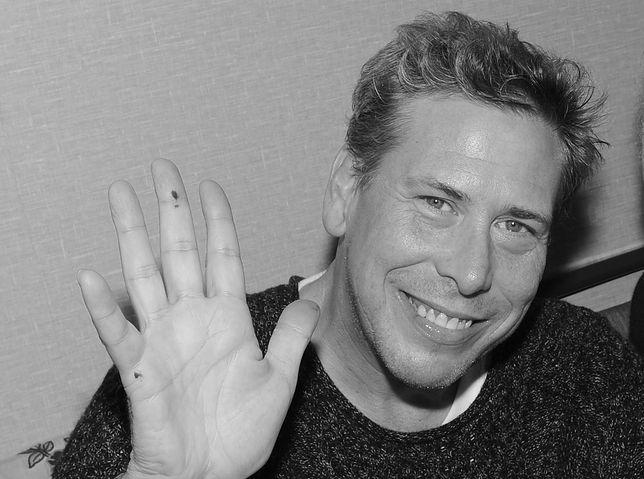 Philip McKeon nie żyje. Zmarł w wieku 55 lat