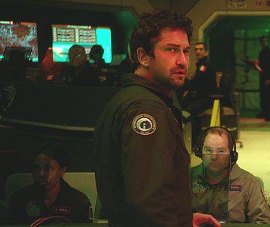 Box office USA: za nami jeden z najbardziej katastrofalnych weekendów w historii Hollywood [PODSUMOWANIE]