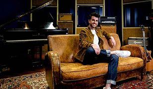 """Duncan Laurence w """"Dzień dobry TVN"""". Zwycięzca Eurowizji opowiedział o sobie i swojej muzyce"""