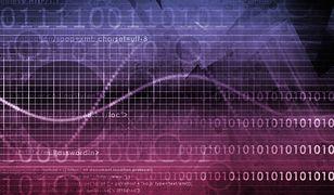Big Data, czyli jak eksplozja danych zmienia świat