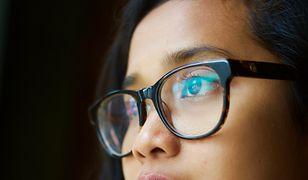 Okulary przyszłości: spojrzymy na świat z całkiem nowej perspektywy