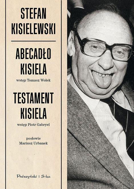 20 lat temu zmarł Stefan Kisielewski