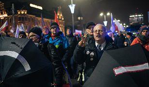 CNN o polskiej ustawie aborcyjnej: to zmusi kobiety do ostateczności