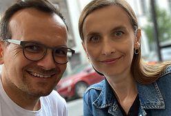 Europosłanka wzięła sekretny ślub. Miała ku temu ważny powód