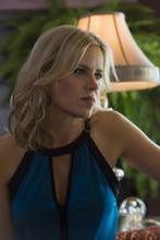 ''Fear the Walking Dead'': Nowe zapowiedzi