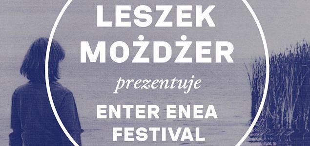 Enter Enea Festiwal 2015 już w czerwcu