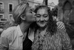"""Nie żyje Marbella Aguilar. Była bohaterką programu """"Kobieta na krańcu świata"""""""