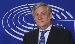 Szef PE: Brytyjczycy zrozumieli, co oznacza Brexit