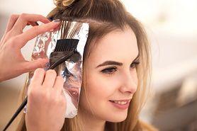Czy popełniasz te błędy w koloryzacji włosów? Rozwiąż quiz i przekonaj się