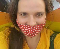 Posłanka na Marszu Równości. Jeden szczegół na zdjęciu. Lawina komentarzy
