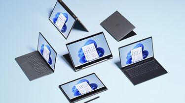 Windows 11 za darmo dla użytkowników 10. Znamy wymagania sprzętowe - Urządzenia z Windows 11