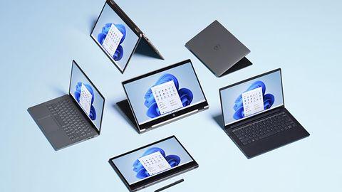 Windows 11 za darmo dla użytkowników 10. Znamy wymagania sprzętowe