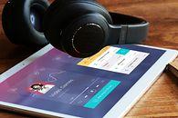 Alldocube X — 10.5 calowy tablet z ekranem Super AMOLED będzie finansowany poprzez Indiegogo