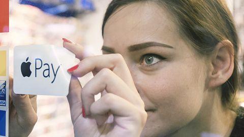 Apple Pay na Macu – jak dodać kartę i jak płacić za zakupy internetowe