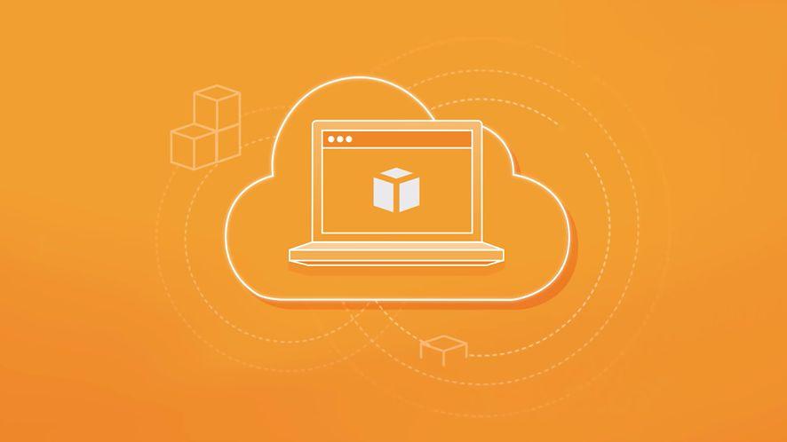 Amazon za darmo uczy o machine learning, kurs wcześniej był dostępny tylko dla pracowników