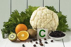 Witamina C to naturalny spalacz tłuszczu. Zobacz, jak ją wykorzystać