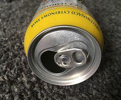 Ponad 10 złotych za puszkę piwa? Nowe informacje