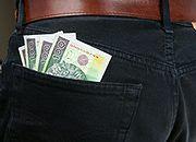 Tylko część organizacji zaopiniowała projektu budżetu państwa na 2012