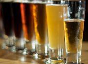Sensacja w konkursie Piwo Roku 2012