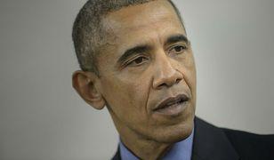 """Po raz pierwszy obalono weto Obamy. Chodzi o """"Ustawę o Sprawiedliwości wobec Sponsorów Terroryzmu"""""""