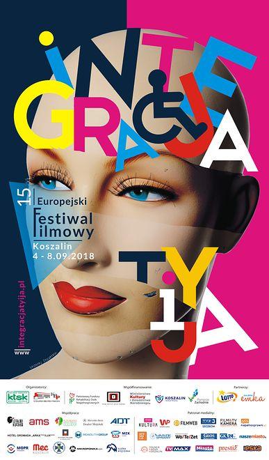 W tym roku festiwal odbędzie się w Koszalinie w dniach 4-8 sierpnia