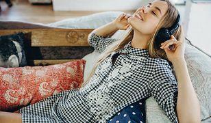 Jak się zrelaksować? Kilka praktycznych porad dotyczących odstresowania