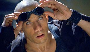 Vin Diesel powróci po raz 4. jako Riddick. Zdjęcia startują w przyszłym roku