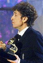 Bob Dylan z twarzą Cate Blanchett
