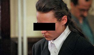 Morderca w Polsce może zmienić nazwisko, zwykły człowiek już nie