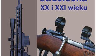 Broń strzelecka XX i XXI wieku