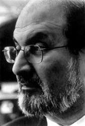 Nowa książka Salmana Rushdie