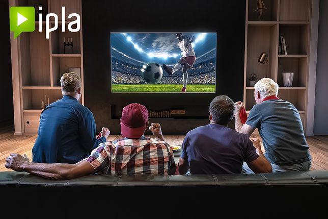 IPLA - rozrywka na najwyższym poziomie