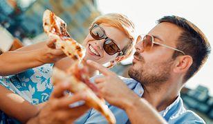 Włochy – powstaje park rozrywki dla łasuchów
