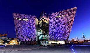 Belfast – miasto, gdzie natura krzyżuje się z historią