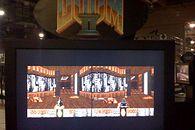 Niespodzianka z Quakecon - Doom 2 na XBLA