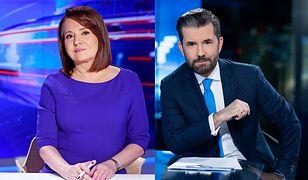 TVP, TVN, Polsat. Wiemy, które programy przyciągają największą widownię
