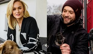 """""""Rolnik szuka żony"""": ona ma 28 lat, on 26. Zrobią furorę w nowym sezonie"""