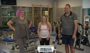 """Nowy program w TVN Style. """"Walka na kilogramy"""" pokaże jak schudnąć i zmienić życie na lepsze"""